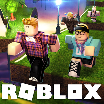 All Badges In Roblox Experience Gravity Roblox Apk Download Mod Roblox Mod Apk Unlock All Download For Android