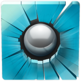 Smash Hit Size: 50.25 MB |Version: 4.1.2 |File Type: APK | Android 4.0.3+ Description : Text Characteristic of ... : - Characteristic of ... mod : • Every Unlocked • Advertise Eliminated Set up Instructions: • Download the Apk file on mobile or another device. • Transfer the file to your phone if you have not downloaded it directly to your phone. • Install the application or game on your phone. • It is very simple!