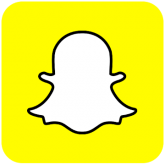 Snapchat Size: 50.25 MB |Version: 4.1.2 |File Type: APK | Android 4.0.3+ Description : Text Characteristic of ... : • Characteristic of ... mod : • Every Unlocked • Advertise Eliminated Set up Instructions: • Download the Apk file on mobile or another device. • Transfer the file to your phone if you have not downloaded it directly to your phone. • Install the application or game on your phone. • It is very simple!