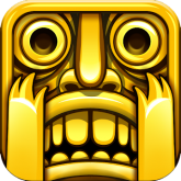 Temple Run Size: 50.25 MB |Version: 4.1.2 |File Type: APK | Android 4.0.3+ Description : Text Characteristic of ... : • Characteristic of ... mod : • Every Unlocked • Advertise Eliminated Set up Instructions: • Download the Apk file on mobile or another device. • Transfer the file to your phone if you have not downloaded it directly to your phone. • Install the application or game on your phone. • It is very simple!