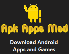Badoo Mod Apk Unlock All - Download For Android