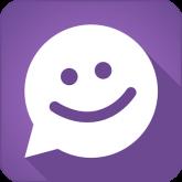 MeetMe Chat & Meet New