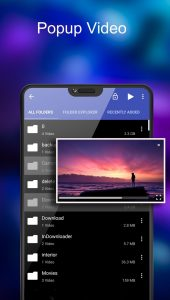 Video Player All Format