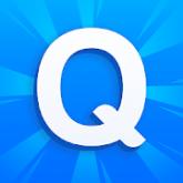 QuizDuel