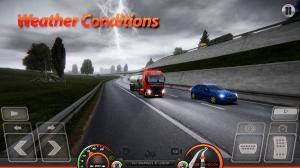 Truck Simulator : Europe 2