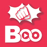 Boo - Video Status Maker