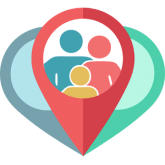 Zoemob Family Locator