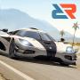 Rebel Racing
