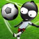 Stickman Soccer - Classic