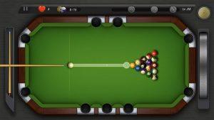 Pooking - Billiards Cit