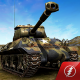 Armored Aces - Tanks in the World War