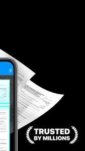 Scanner App To PDF - TapScanner