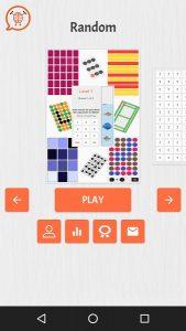 Skillz - Logic Brain Games